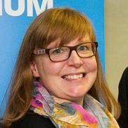 Claire McCann