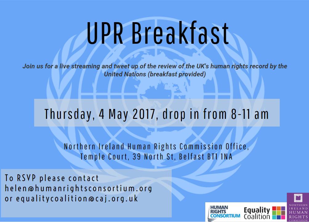 UPR Breakfast FINAL
