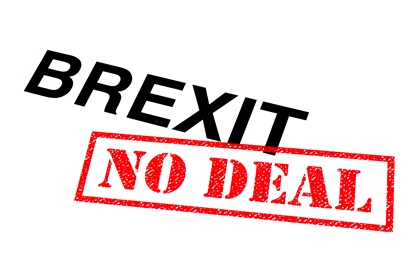3137956_No-Deal-Brexit-1